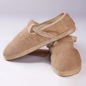 Men Suppliers Hemp Shoes Rxqfwzp Alibaba Wholesale Spsw1qo nEa0SRqwx