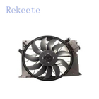 FOR Mercedes W211 C216 W219 W221 Motor Engine Cooling Fan Assembly 850W parts 211 505 0655 211-505-0655 2115050655