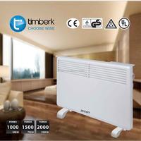 waterproof space heater TBK030-E10