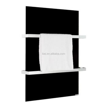 Gl Bathroom Far Infrared Panel Heater