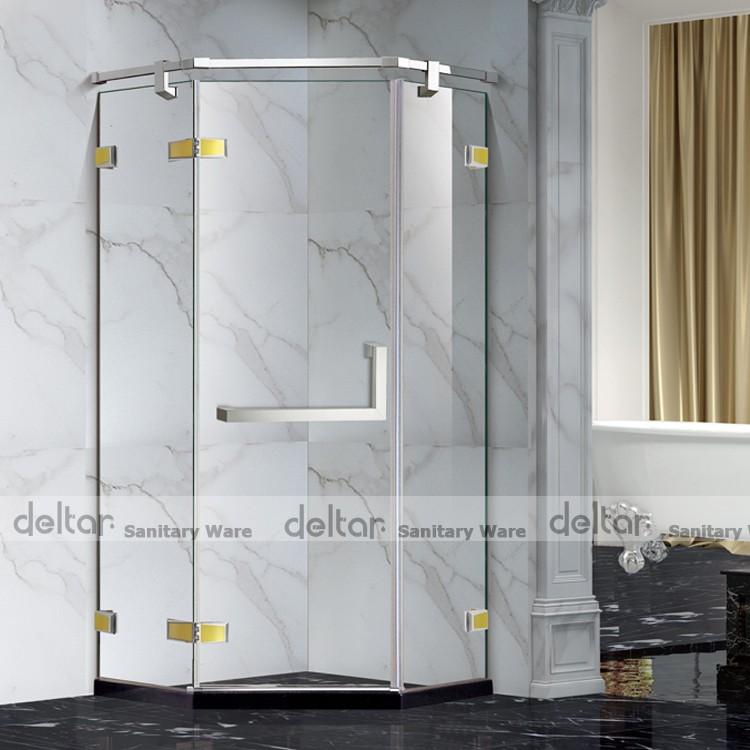 Fertig Waschraum Dusche Stall Zimmer Einfach Installieren Fur Haus