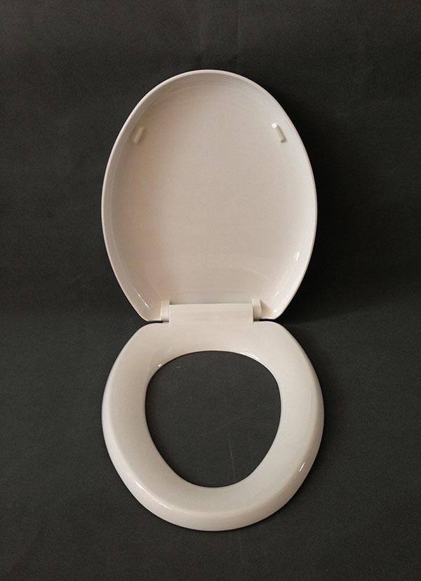 egg shaped toilet seat. slow closed egg shaped round plastic toilet seat lid Slow Closed Egg Shaped Round Plastic Toilet Seat Lid  Buy