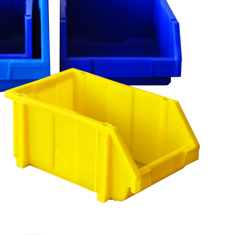 plastic storage bins wholesale for used walmart