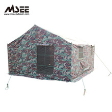 MSEE MS-JZ-B Groothandel grote enorme razend tuinhuisje kiosk <span class=keywords><strong>restaurant</strong></span> <span class=keywords><strong>tent</strong></span> 4x4