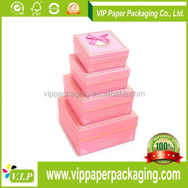 Wax Boxes For Vegetables, Wax Boxes For Vegetables Suppliers And  Manufacturers At Alibaba.com