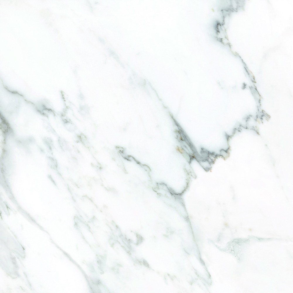 White granite floor tiles wholesale floor tile suppliers alibaba dailygadgetfo Choice Image