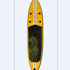 Manufacturer wholesale inflatable Sup Paddle Board