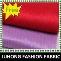 Wholesale glitter fabric to make free sample men underwear