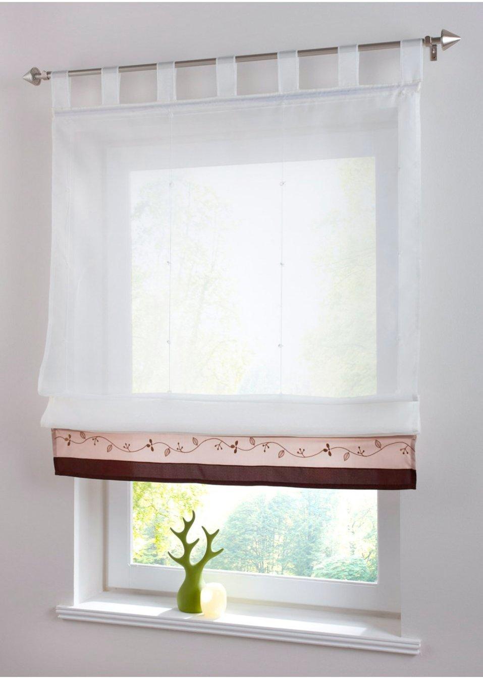 rideau pour cuisine 9 rideaux pour une jolie chambre rideaux cuisine decoration cuisine. Black Bedroom Furniture Sets. Home Design Ideas