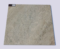 V-Artist Ceramics- anti slip porcelain garden tile top table 600x600 800x800 600x900 1200x600