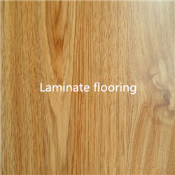 natural color smooth UV prefinished Ash parquet wood flooring