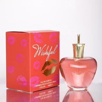 comprar perfumes importados online baratos