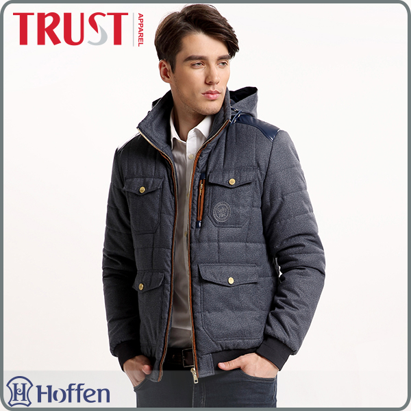 Wool Down Jacket, Wool Down Jacket Suppliers and Manufacturers at ...