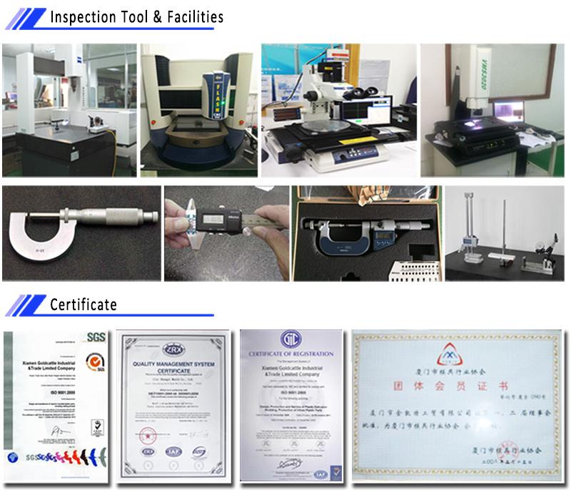 7,Inspection Tool &facilities.jpg