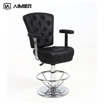 Großhandel Einstellbar Stuhl Buy Stühle Gaming Stühle Glücksspiel Textur Poker Casino Glücksspiel Gaming Höhe Casino Stühle Leder Stühle Stühle mwvnN80