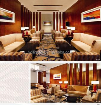 Neues Projekt Lichtdesign Led Beleuchtung Moderne Tischlampe Für Hotel Oder  Wohnzimmer