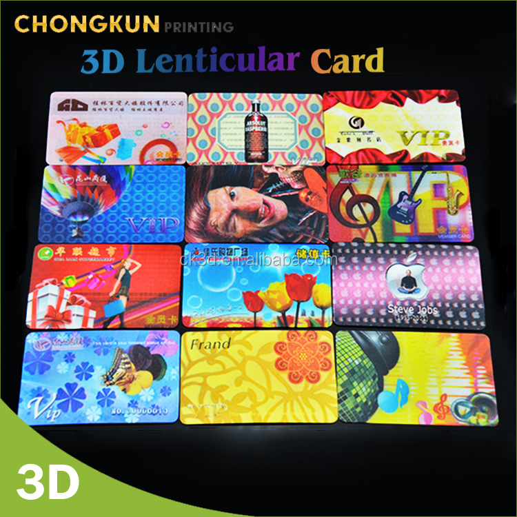 3d lenticular business card printing price 3d lenticular business 3d lenticular business card printing price 3d lenticular business card printing price suppliers and manufacturers at alibaba colourmoves