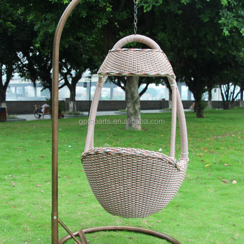 Outdoor Furniture Freestanding Chair Garden Chair Outdoor