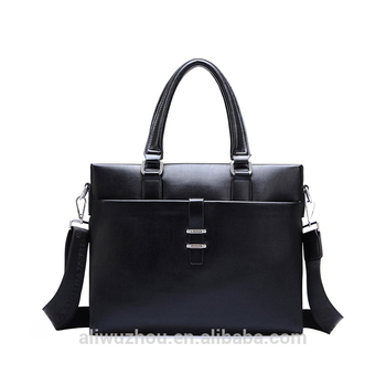 c671af554714 Alibaba Wholesale UK Leather Man Bags mk Designer Bags Mcdonalds Delivery