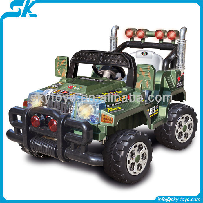 kids rc off road ride on car jeep toy car for kids gas powered ride on car buy kids gas powered ride on cartoy car for kidsride on car jeep product