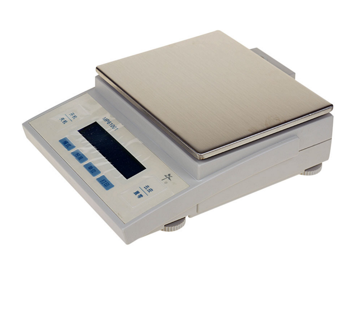 2000g/2100g/3100g/5100g/6100g 0.1g auto calibration electronic balance digital weight scale