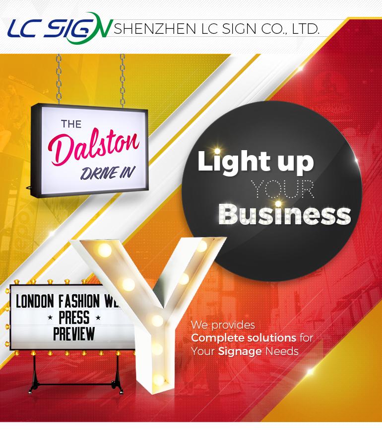 Quotation Price Letter Sample Advertising Business Letter ...