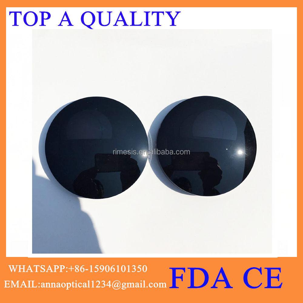 Faça cotação de fabricantes de Pgx Lentes de alta qualidade e Pgx Lentes no  Alibaba.com ff0ae5f564