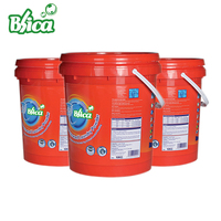 Blica Best Selling Products Laundry detergent washing powder