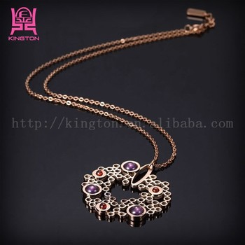 Body Chain Women Necklace Light Weight Gold Necklace Set View Body Chain Necklace Kington Product Details From Shenzhen Kington Jewelry Co Ltd On Alibaba Com