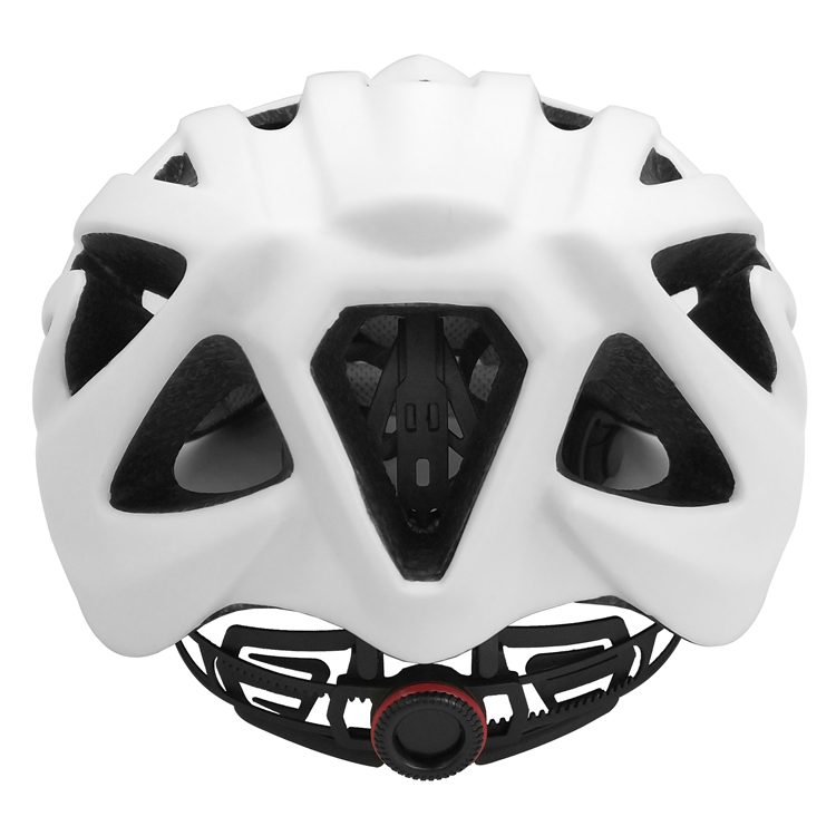 Amazon-Hot-Selling-Lightweighted-Bicycle-Helmet