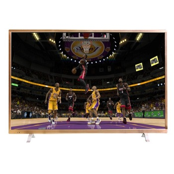 65 inch <strong>tv</strong> 3d led hdtv 1080p led <strong>tv</strong> televisions