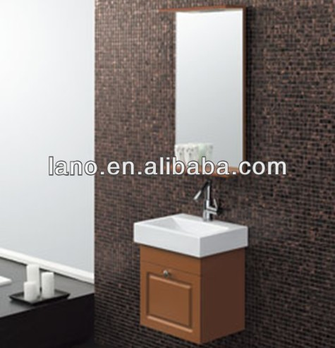 Plastic Bathroom Vanity  Plastic Bathroom Vanity Suppliers and Manufacturers at Alibaba com. Plastic Bathroom Vanity  Plastic Bathroom Vanity Suppliers and