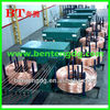 /product-detail/copper-cable-making-equipments-601490847.html