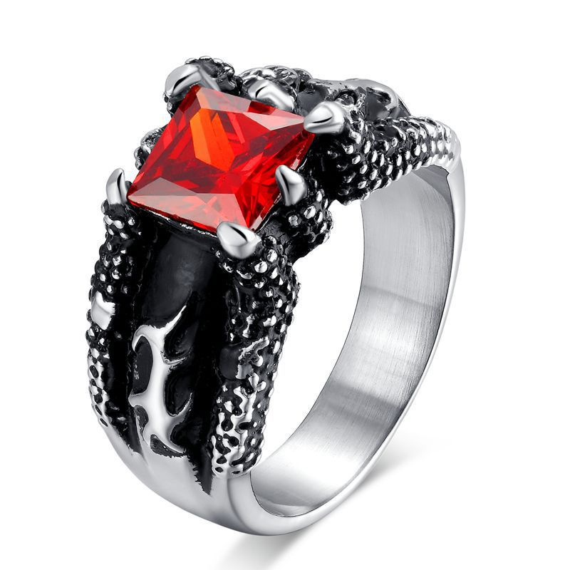 Cheap Ruby Jewelry Rings Find Ruby Jewelry Rings Deals On Line At