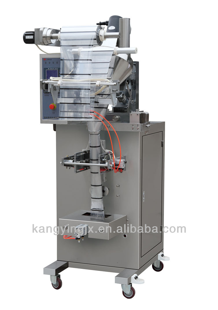 Factory price powder medical packaging machinery with CE, ISO9001