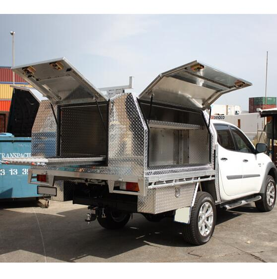 & Ute Canopy Wholesale Canopy Suppliers - Alibaba