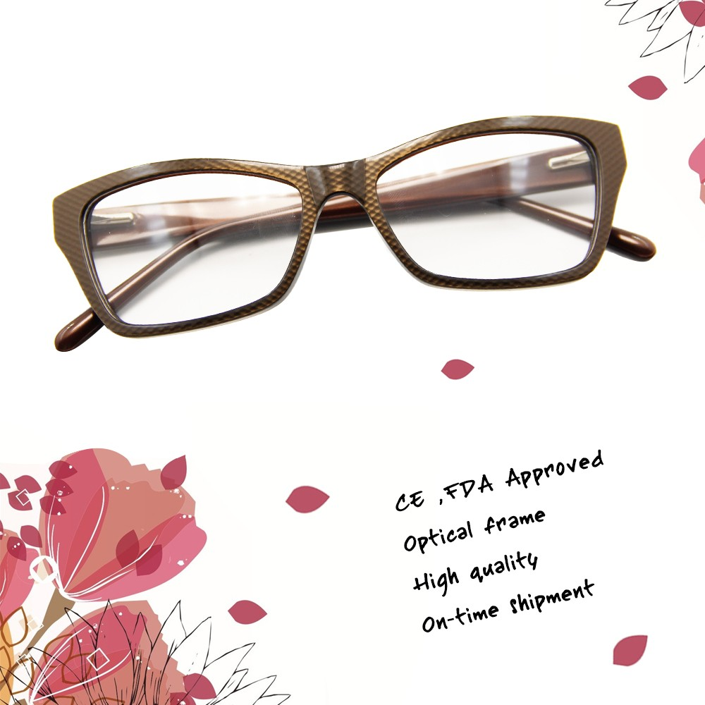 Wholesales Best Price Types Of Spectacles Frame
