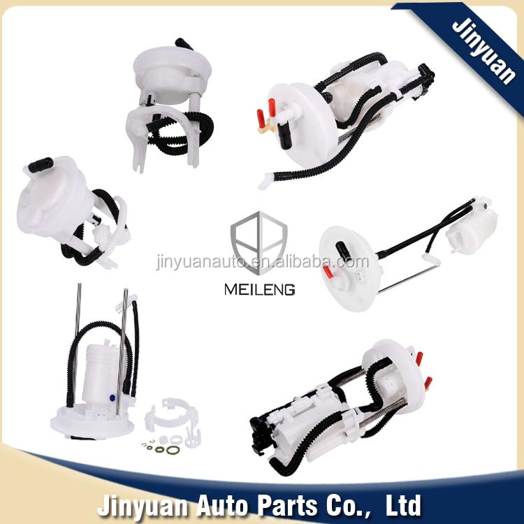 Fuel Filter Honda Jazz