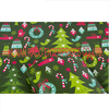/product-detail/gift-wrapping-paper-roll-tissue-paper-wrapping-christmas-wrapping-paper-60821736646.html