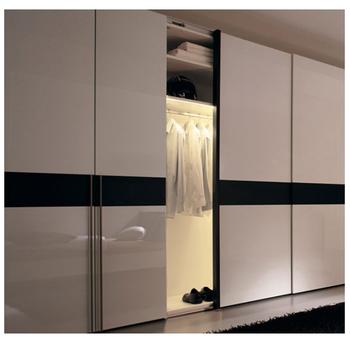 Whole Portable Cloth Wardrobe Closet