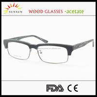 2016 optical frames wholesale sunglasses,wholesale eyeglass frames,spectacle frame