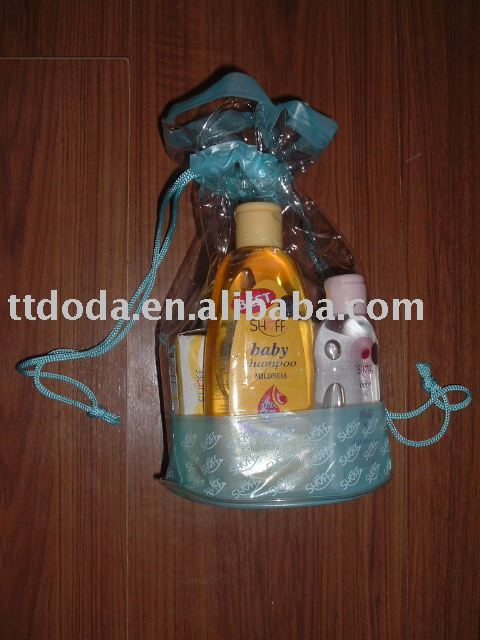baby bath gift sets