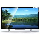 32 inch Led Smart tv in China/DVB-TV Led fairly used flat screen led lcd & plasma tv