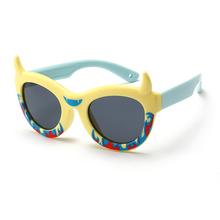 6dfd933820 Promoción Gafas Para Niños, Compras online de Gafas Para Niños ...