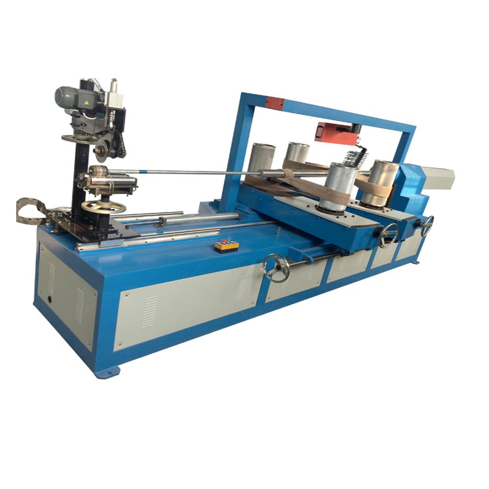 Blueprint machine blueprint machine suppliers and manufacturers at blueprint machine blueprint machine suppliers and manufacturers at alibaba malvernweather Image collections