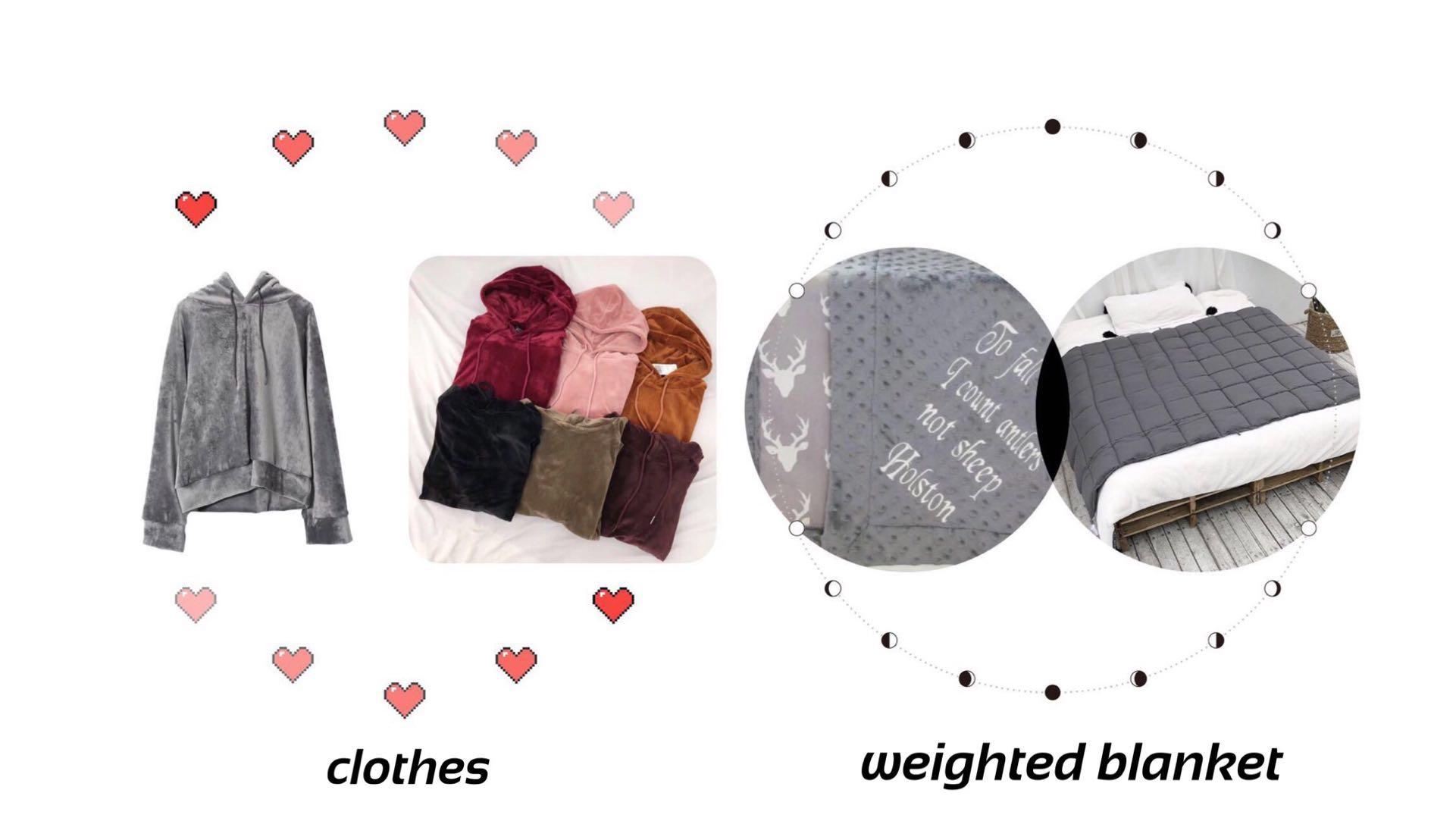 2019 新ファッションスーパーソフトカスタマイズされたデザインミンキーモモドット生地ベビー毛布/裏地