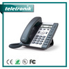 Wholesale 2017 Latest Style dual mode Wifi Ip Voip Phone TVIP-16