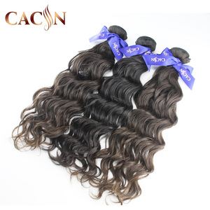 cheap raw brazilian virgin cuticle aligned human pure virgin hair,New arrival 100%cuticle aligned human hair wavy for black wome