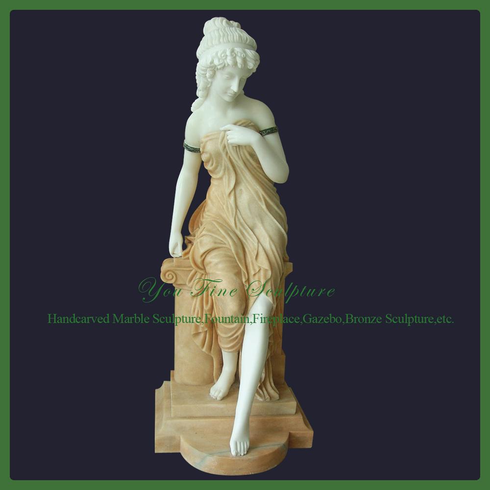 Park Essay Decorative Garden Stone Angel Statue - Buy Stone Angel ...