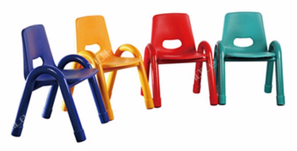 2017 New Style Cheap Kid Plastic Chairs For Sale